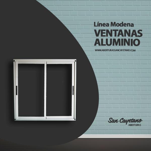 ventanas-lineamodena
