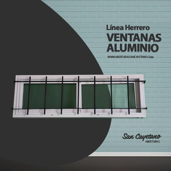 ventanas-linea-herrero-con-rejas
