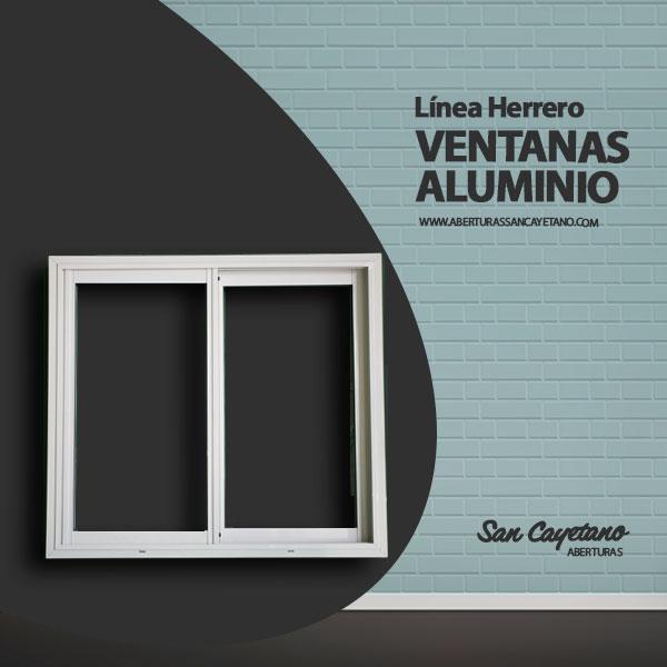 ventanas-linea-herrero