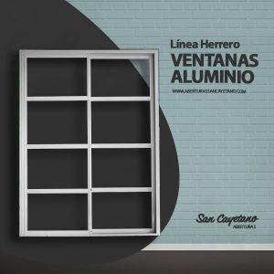 ventanas-vidrio-recortado