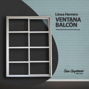 ventanas-balcon