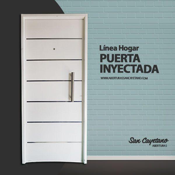 puerta-chapa-inyectada-blanca